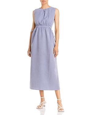 Tank Midi Dress (58% off) Comparable value $118