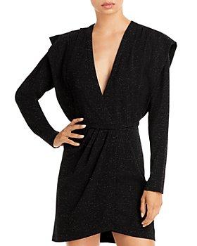 IRO - Nahilda Dress