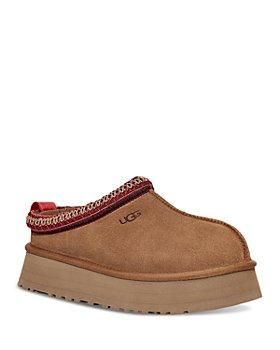 UGG® - Women's Tazz Platform Slippers