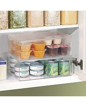 iDESIGN - Kitchen Bins