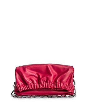 Zadig & Voltaire - Rockyssime Shoulder Bag