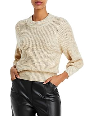 Dee Sweater