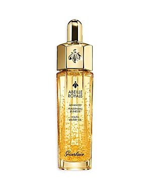 Abeille Royale Advanced Youth Watery Oil 0.5 oz.