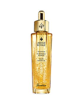 Guerlain - Abeille Royale Advanced Youth Watery Oil 1.7 oz.