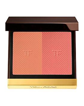 Tom Ford - Shade & Illuminate Blush