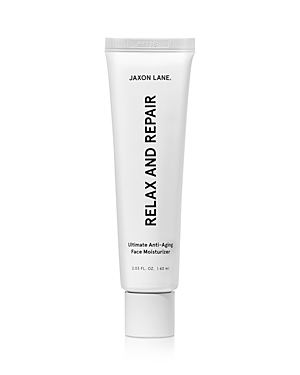 Relax and Repair Ultimate Daily Moisturizer 2 oz.