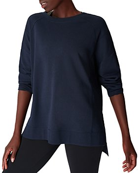 Sweaty Betty - After Class Sweatshirt