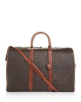 Saint Laurent - Le Monogramme 72H Duffel Bag