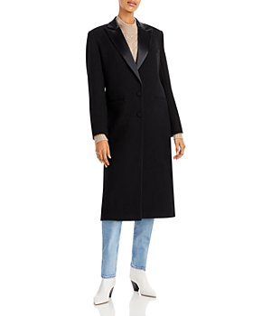 Anine Bing - Selena Topper Jacket