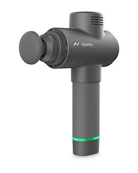Hyperice - Hypervolt 2 Percussion Massage Device