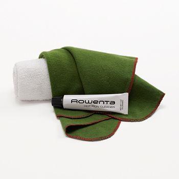 Rowenta - Soleplate Cleaner Kit