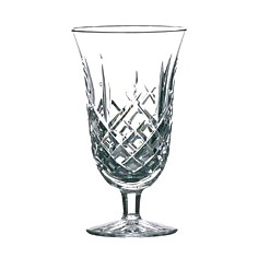 Waterford Lismore Iced Beverage Glass - Bloomingdale's_0