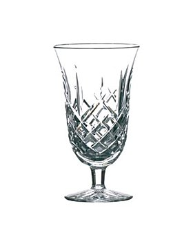 Waterford - Lismore Iced Beverage Glass