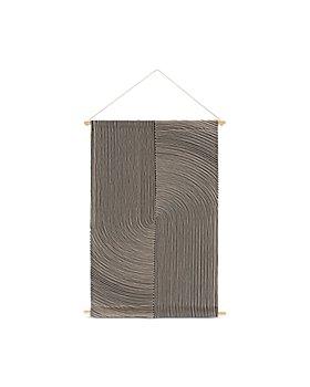 Surya - Pax Woven Wall Hanging