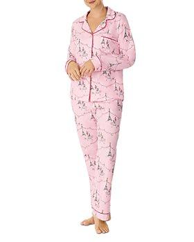 BedHead Pajamas - Paris Pajama Set