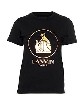 Lanvin - Mother Child Tee