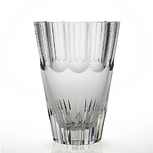 William Yeoward Crystal Karen Vase, 7