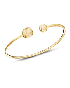 "Marco Bicego ""Africa"" Bangle - Bloomingdale's_0"