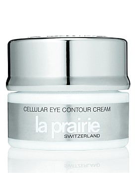 La Prairie - Swiss Moisture Cellular Eye Contour Cream