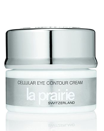 La Prairie - Swiss Moisture Cellular Eye Contour Cream 0.5 oz.