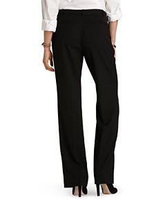 Womens Suits Bloomingdale S