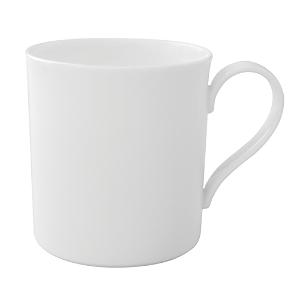 Villeroy & Boch Modern Grace Tea Cup