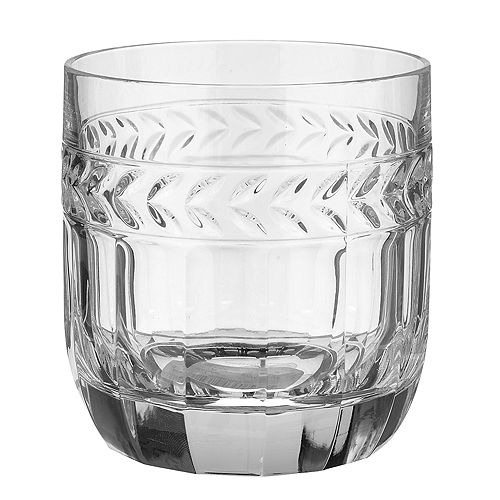 Villeroy & Boch - Miss Desiree Double Old Fashioned