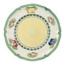 "Villeroy & Boch ""French Garden"" Bread & Butter Plate"