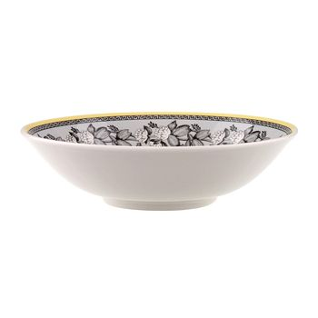 Villeroy & Boch - Audun Ferme Soup & Cereal Bowl