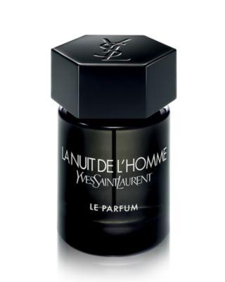 La Nuit Le Parfum 3.3 oz. Eau de Parfum