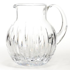 Reed & Barton - Soho Round Pitcher, 2 Quarts