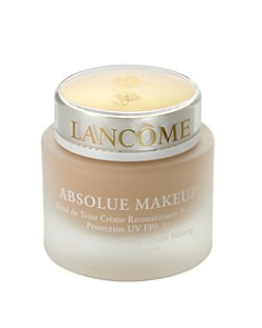 Lancôme - Absolue Makeup Absolute Replenishing Cream Makeup SPF 20