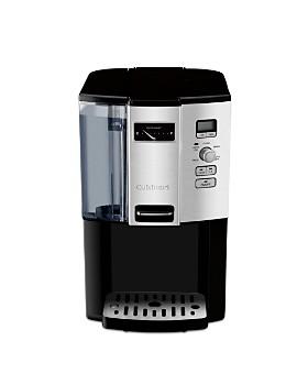 Cuisinart - Coffee On Demand Coffee Maker
