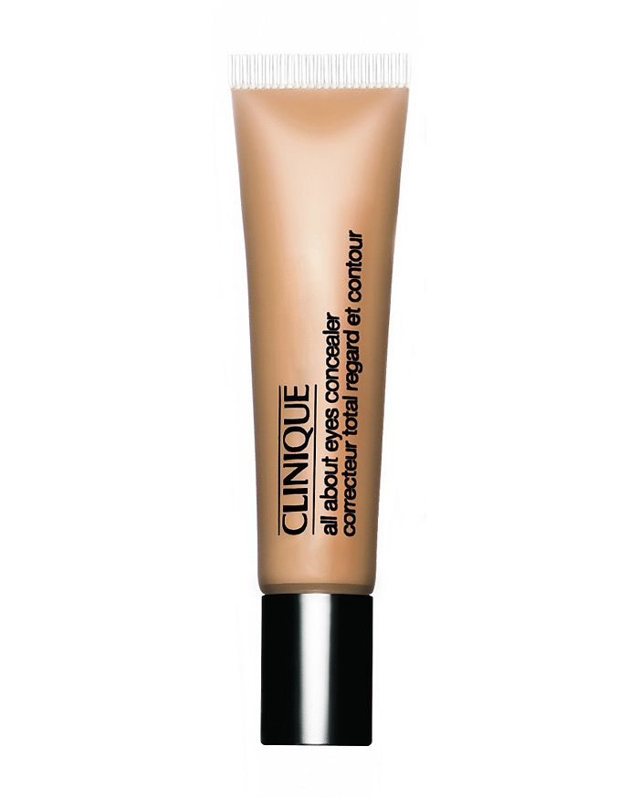 Clinique - All About Eyes Concealer