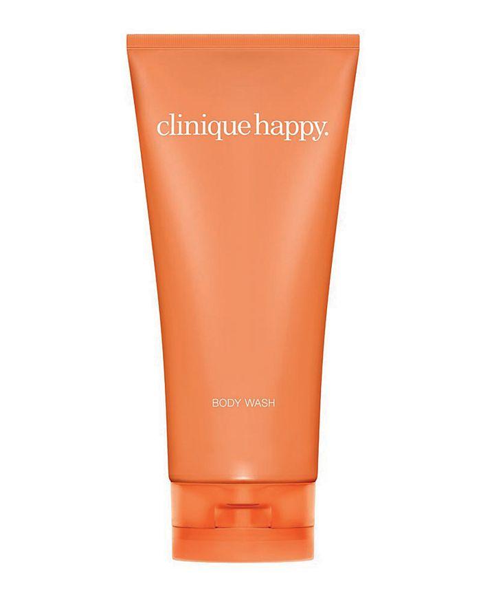 Clinique - Happy Body Wash