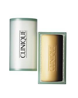 Clinique - Facial Soap with Dish - Mild 5.2 oz.