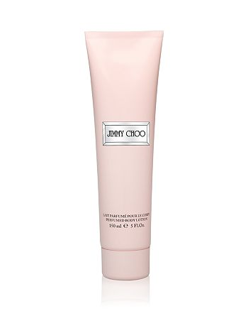 Jimmy Choo - Body Lotion