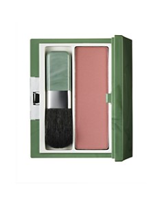 Clinique Soft-Pressed Powder Blusher - Bloomingdale's_0