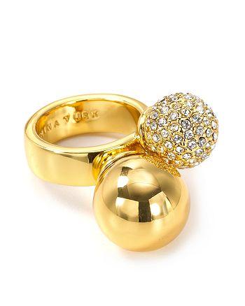 Trina Turk - Kiss Ring