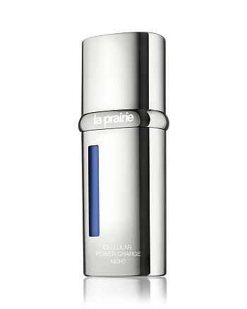 La Prairie - Cellular Power Charge Night