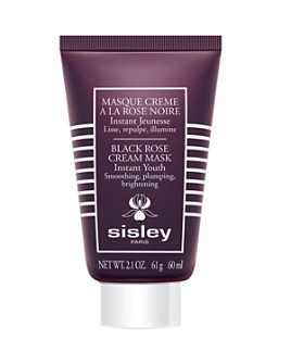 Sisley-Paris - Black Rose Cream Mask 2 oz.