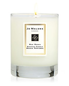 Jo Malone London Red Roses Travel Candle - Bloomingdale's_0