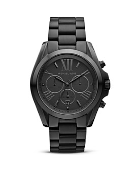 Michael Kors - Bradshaw Watch, 43mm
