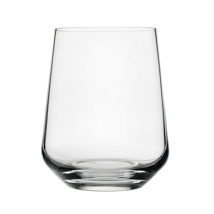 Iittala - Essence Tumbler, Set of 2