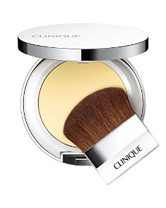 Clinique - Redness Solutions Instant Relief Mineral Pressed Powder