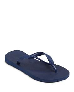havaianas - Men's Top Sandals