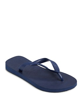 931054e45286 havaianas - Men s Top Sandals