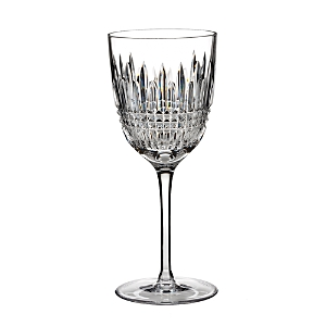 Waterford Lismore Diamond Red Wine Glass-Home