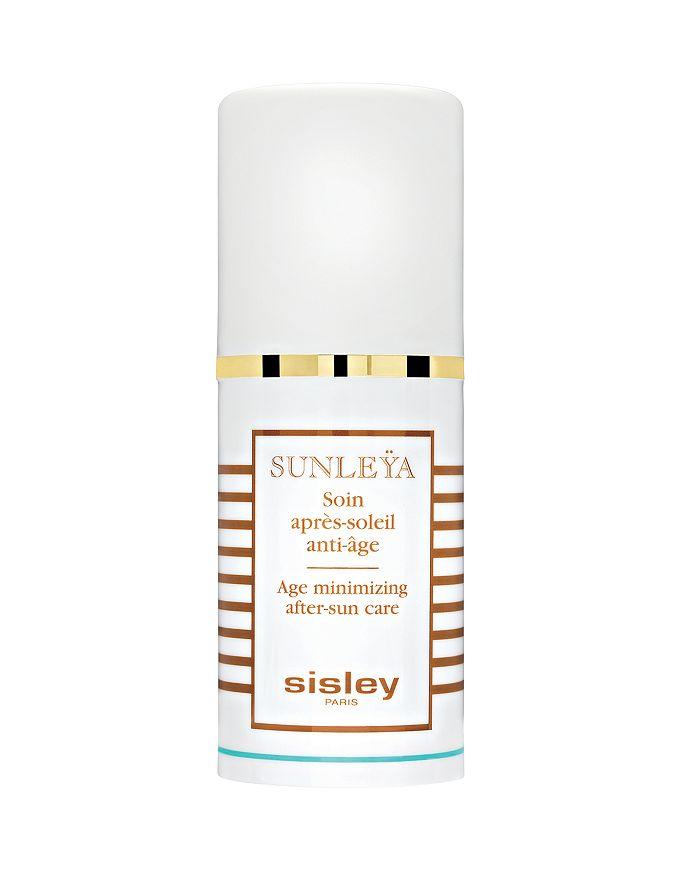 Sisley-Paris - Sunleÿa Age Minimizing After Sun Care