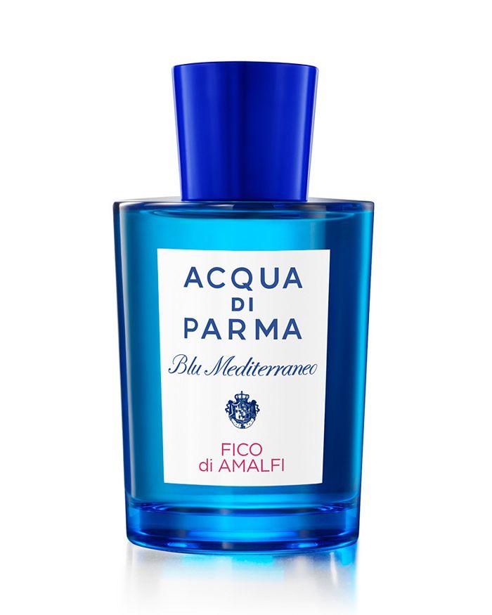 Acqua di Parma - Blu Mediterraneo Fico di Amalfi Eau de Toilette 5.1 oz.